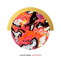 Lucas Vidal – Happiness
