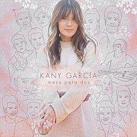Kany García – Mesa Para Dos