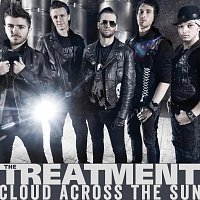 The Treatment – Cloud Across The Sun [New 2015 Version / Remixed & Remastered]