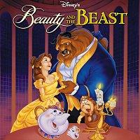 Různí interpreti – Beauty And The Beast Original Soundtrack Special Edition [English Version]