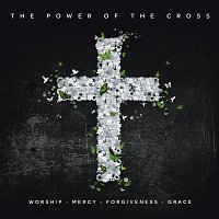 Různí interpreti – The Power Of The Cross