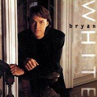 Bryan White – Bryan White