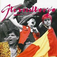 Strindbergs – Slaktklenoder 82-84