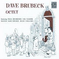 Dave Brubeck Octet – Dave Brubeck Octet