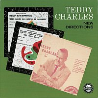 Teddy Charles – New Directions