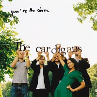The Cardigans – You're The Storm