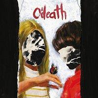 O'Death – Broken Hymns, Limbs and Skin