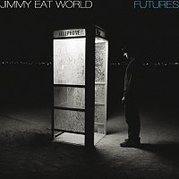 Futures [International Version]