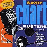 Různí interpreti – Savoy Chart Busters