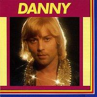 Danny – Danny