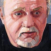 Andrzej Grabowski – Cudne Jest Nudne