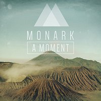 A Moment [Protoculture Remix]