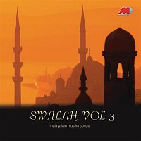 Swalah Vol. 3
