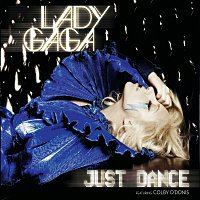 Lady Gaga, Colby O'Donis – Just Dance