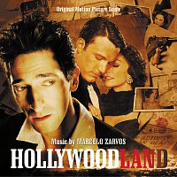Marcelo Zarvos – Hollywoodland [Original Motion Picture Score]