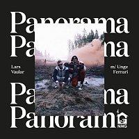 Lars Vaular, Unge Ferrari – Panorama