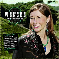 Wenche – I'm A Country Girl