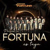 Banda Fortuna – Porque La Fortuna Es Tuya