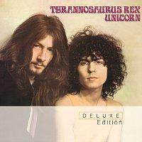 Tyrannosaurus Rex – Unicorn [Deluxe]