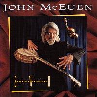 John McEuen – String Wizards II
