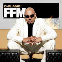 D-Flame – F.F.M.