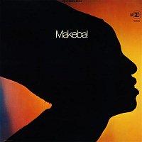 Miriam Makeba – Makeba!