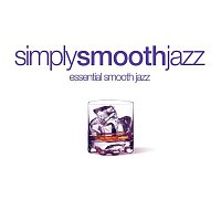 Kymaera – Simply Smooth Jazz