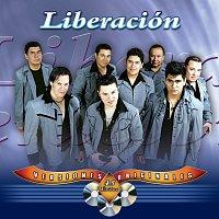 Liberación – 45 Éxitos [Versiones Originales]