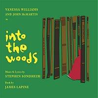 Stephen Sondheim – Into the Woods