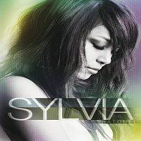 Sylvia Ratonel – Sylvia Ratonel [International Version]