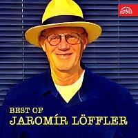 Jaromír Löffler – Best of Jaromír Löffler