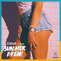 Zabot, Ariel – Summer Break