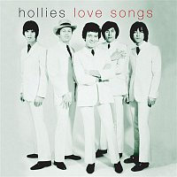 The Hollies – Love Songs