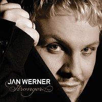 Jan Werner – Stronger