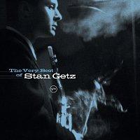 Stan Getz – The Very Best Of Stan Getz
