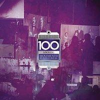 Various  Artists – 100 Anos do Movimento Pentecostal