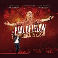 Paul de Leeuw – Symphonica In Rosso 2007 [Live]