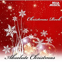Bobby Helms – Absolute Christmas - Christmas Rock