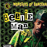 Beenie Man – Monsters Of Dancehall