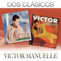 Victor Manuelle – Dos Clásicos