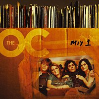 Various Artists.. – Music From The O.C. Mix 1
