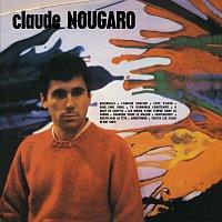 Claude Nougaro – Armstrong