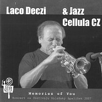 Laco Deczi – Memories of You