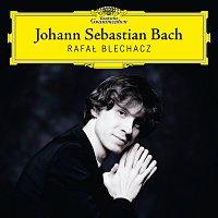 Rafal Blechacz – Johann Sebastian Bach