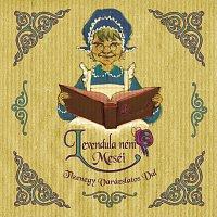 Levendula néni meséi – Tizenegy Varázslatos Dal
