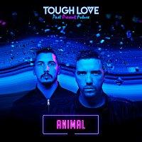 Tough Love – Animal