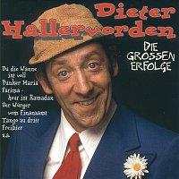 Dieter Hallervorden – Die grossen Erfolge