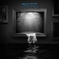 American Authors – Deep Water [Steve Reece Remix]