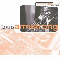 Louis Armstrong – Priceless Jazz 3 : Louis Armstrong