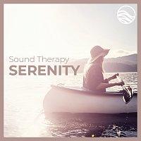 David Lyndon Huff – Sound Therapy: Serenity